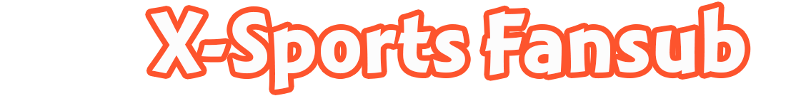 X-Sports Fansub